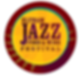 Eltham Jazz Badge (1).png