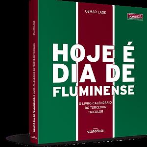 Fluminense_edited.png