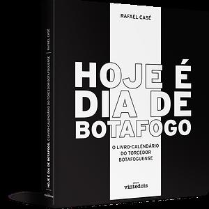 Botafogo_edited.png