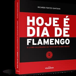Flamengo_edited.png