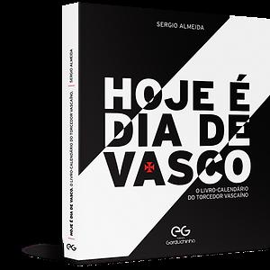 Vasco_edited.png