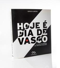 capaVASCO1