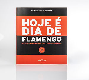 capa flamengo.jpeg