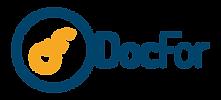 docfor-logo-2017-final.png
