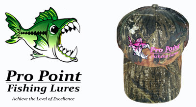 PPFL Camo with Pink Snapback