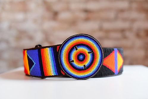 Ujamaa Belt