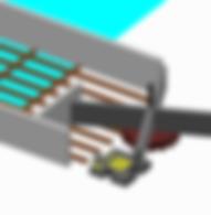motor-cogwheel-example.png
