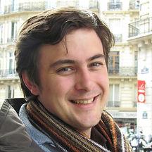 Jean Mathy.jpg