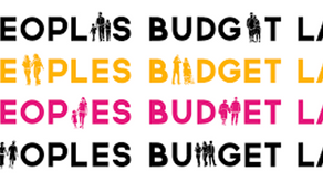 People's Budgets: A Brief History