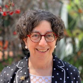 Kay Hartman