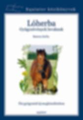 borito_leherba.jpg