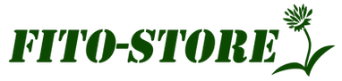 FITOSTORE LOGO.png