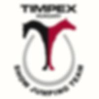 timpex.jpg