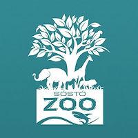 nyiregy_zoo.jpg