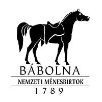 Bábolna_nemzeti_ménesbirtok.png