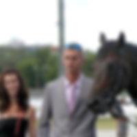 Zala team, Cantel Racing_edited.jpg