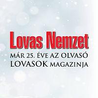 Lovas_nemzet_magazij.jpg