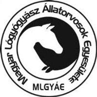 mlgyáe_logo.jpg