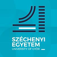 Széchenyi István Egyetem.png