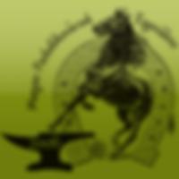 mape_logo.png