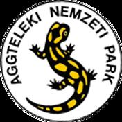 agtteleki nemzeti park.png