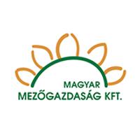 magyar_mezőgazdaság.png