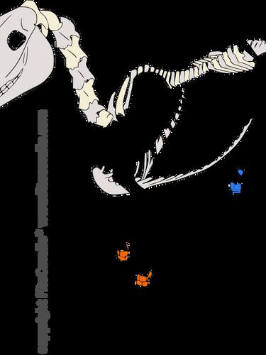 csontváz lábtő csánk-8.png