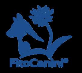 MOZGÁS logo.png
