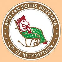 Bottyán_Equus.jpg