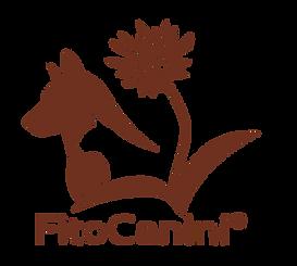 EMÉSZTÉS  logo.png