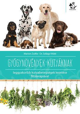 fitocanini_konyvborito_OK_highres 2.jpg