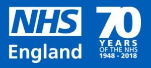 The NHS turns 70!