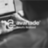 TS_Website_CaseStudies-02.png