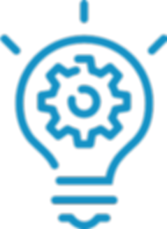 TS_Innovation_Icon.png