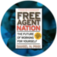 free-agent-nation-bubble.png