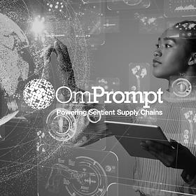 omprompt-case-study.png