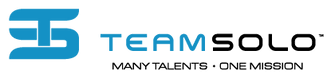 TS_Web_Logo.png