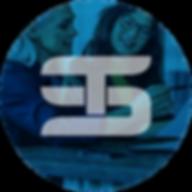 TS_Website_Bubbles-03.png
