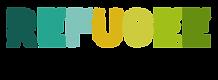 RCP-logo-black-text.png