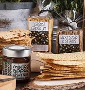 selcetion cracker, cheese & jam_edited.j