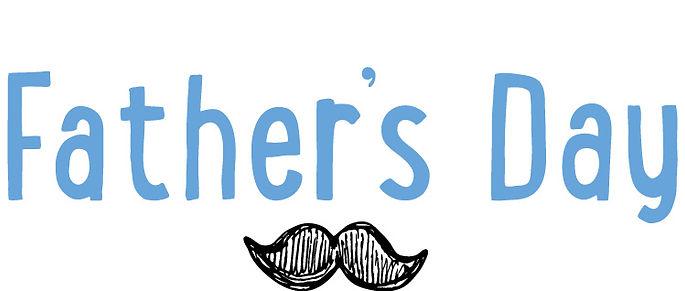 Father's Day header.jpg