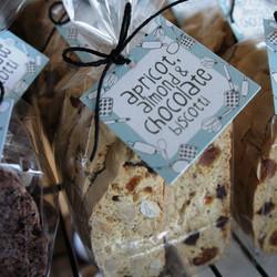 gf apricot almond & choc biscotti_edited