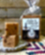 Caramel & date fudge_edited.jpg