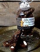 Date, espresso & chocolate biscotti.jpg