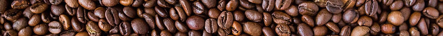 coffee-beans 2 926837_1920.jpg