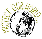 protect our world symbol.jpg