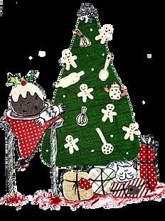 Christmas tree illustration 2020.png