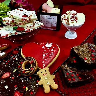 Main Pic Valentines day.jpg