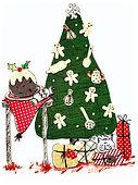 Christmas tree illustration 2018_edited.