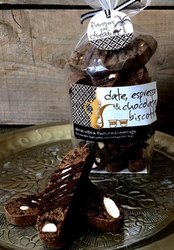 Date, espresso & chocolate biscotti_edited